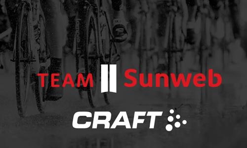 8fcf6bca6d6f1 Všetky doterajšie technológie a výhody oblečenia Craft bude využívať tiež  hlavná hviezda tímu, víťaz Giro d'Italia 2017 a vynikajúci časovkár  (strieborný v ...
