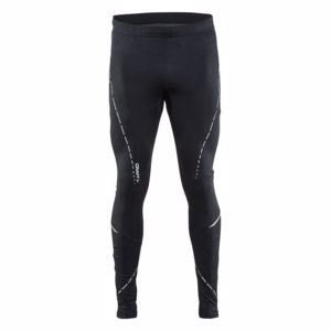 Nohavice CRAFT Essential Tight