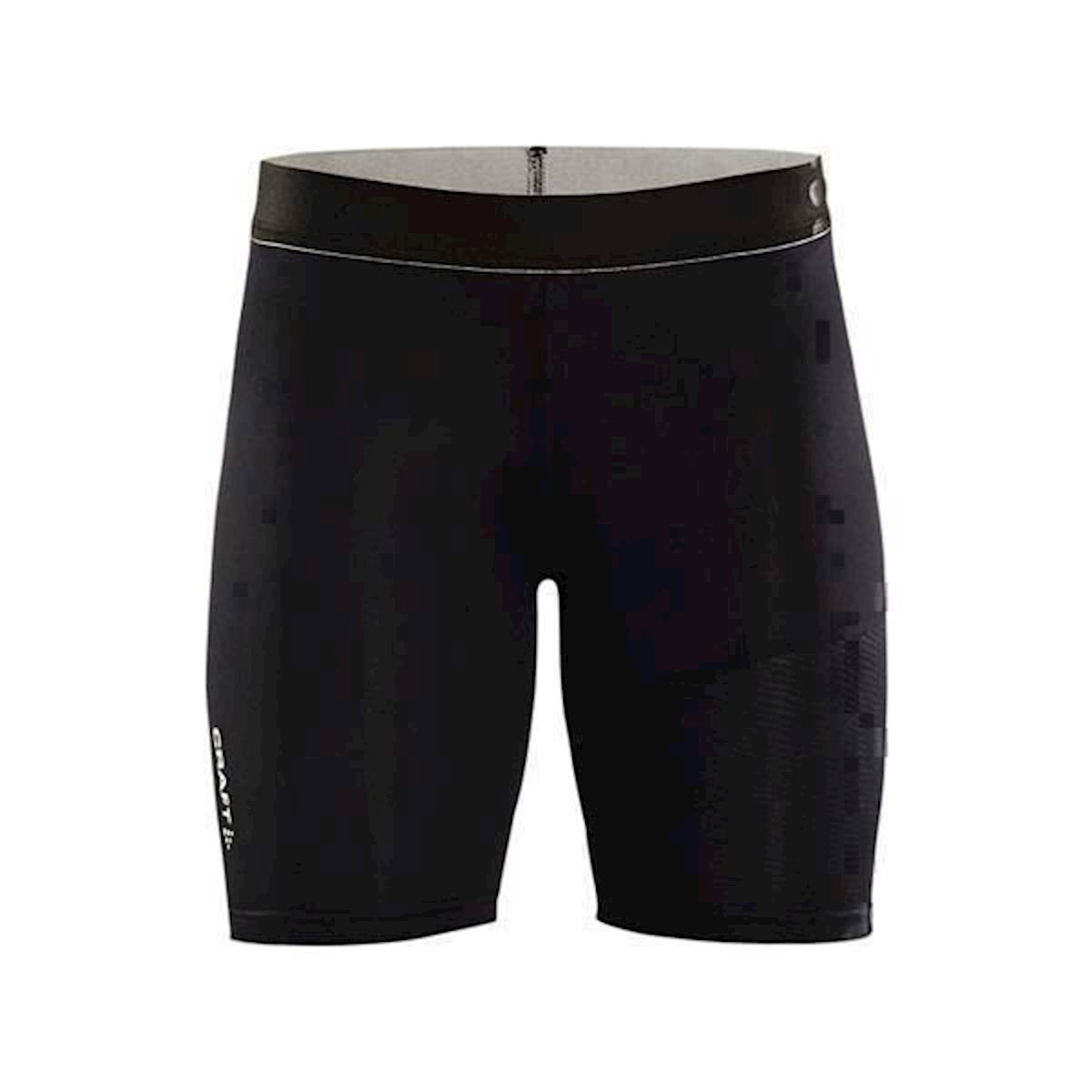 d3aa4b8d40bc Craft - Nohavice CRAFT Shade Shorts černá 1905853-999221